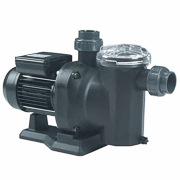 Pompe de filtration Sena Astral