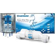 Electrolyseur piscine AquaRite - 60 m3