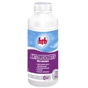 Anti Phosphate hth 1 L