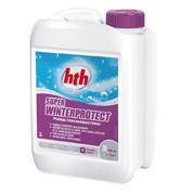 Super winterprotect 1l hth (1litre pour 35m3)