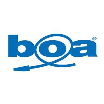 Boa Irisports