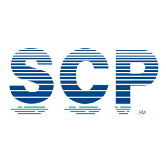 SCP