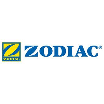 Zodiac Irisports