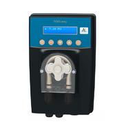Régulation pH POOLEASY 1.5L pour bassin < 150 m3