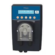 PROpilot pH/Rx 1.5 l/h avec son kit d'installation