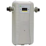 Réchauffeur électrique modulaire Zodiac RE/U