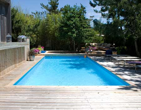 piscines-privees